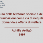 ardigo-1997