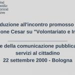 salone-com-pubblica-2000