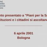 piani-salute-2001