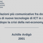 ardigo-2001