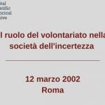 volontariato-Roma-2002