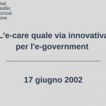 eCare2002