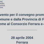28aprile2004-Ferrara