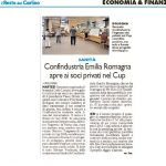 ilrestodelcarlino_141212_cup2000_