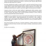 Un_Hub_per_i_servizi_on-line_dellAzienda_USL_di_Bologna_PT4