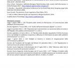 Un_Hub_per_i_servizi_on-line_dellAzienda_USL_di_Bologna_PT5