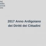 2017-anno-ardigoiano
