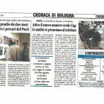 CUP2000_L'Informazione_10agosto2010
