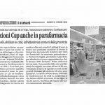 CUP2000_L'Informazione_21ottobre2010