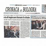 CUP2000_L'Informazione_25maggio2010