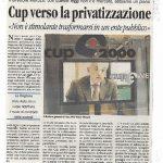 CUP2000_L'Informazione_8agosto2010