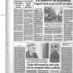 CUPCARD_LaRepubblica_23gennaio1990