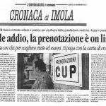 CUPWEB_L'Informazione_Imola_20novembre2010