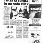 CUP_IlDomani-31agosto2006