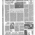 CUP_Repubblica_2febbraio1990