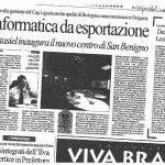 DATASIEL_Repubblica_30marzo2006