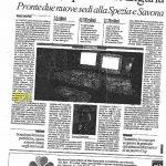 DATASIEL_Repubblica_Aprile2006