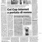 ECARE_LaCitta-23dicembre2005