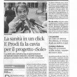 FSE_L'Unità_16dicembre2009