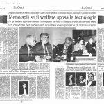 LIGURIA_LaCittà-14ottobre2005