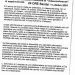 PROGETTO-COOP_24oresanita-11ottobre2004