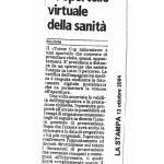 PROGETTO-COOP_LaStampa_12ottobre2004