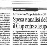PROGETTO-COOP_Repubblica-12ottobre2004