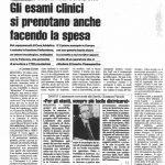 PROGETTO-COOP_RestodelCarlino-12ottobre2004