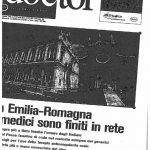 PROGETTO-SOLE_Doctor-settembre2005