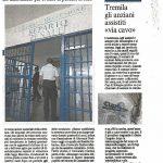 e-Care_CorrierediBologna_14ottobre2010