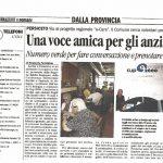 e-Care_L'Informazione_27luglio2010