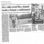e-care_CorrierediBologna_13luglio2010