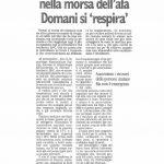 e-care_LaNuovaFerrara_20luglio2010