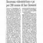eCare_IlMattino_2marzo2006
