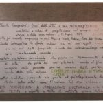 Appunti manoscritti foto_1