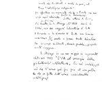 Appunti manoscritti_Istituto Don Sturzo Roma n. 3
