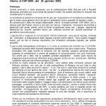 Appunti seminario interno_2002