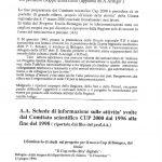 Appunti_CS_1996-1998-