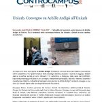 ArdigòConvegno_Controcampus.it_12settembre2013