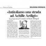 Ardigò_RdC_12dicembre2013