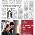 AssociazioneArdigò_RdC_10dicembre2013