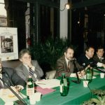 BottegaSalute_1992_11
