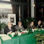 BottegaSalute_1992_12