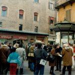 BottegaSalute_1992_14