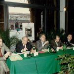 BottegaSalute_1992_25