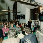 BottegaSalute_1992_26