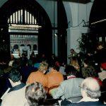 BottegaSalute_1992_27