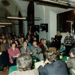 BottegaSalute_1992_29