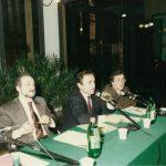 BottegaSalute_1992_6