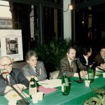 BottegaSalute_1992_9